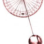 Самодельнай анемометр
