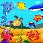 Факты про обитателей морей и океанов