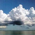 Пятый воздушный океан